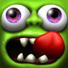 Zombie Tsunami 3.6.4