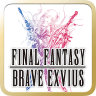 FINAL FANTASY BRAVE EXVIUS 2.4.2