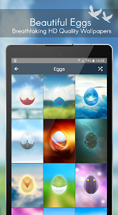 App Pretty Minimal Wallpapers APK for Windows Phone | Android games and apps
