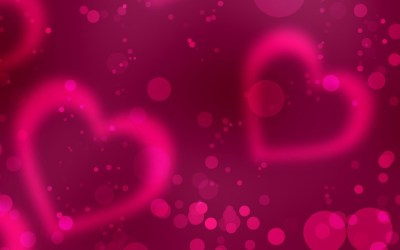 Valentine Live Wallpaper Love Background Images - Android Apps on Google Play