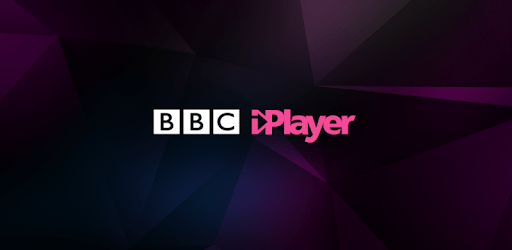 BBC iPlayer   Apps on Google Play