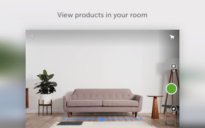 App Houzz Interior Design Ideas APK for Windows Phone | Download Android APK GAMES & APPS for ...