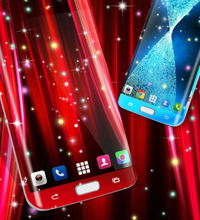 New wallpaper hd 2017 - Android Apps on Google Play