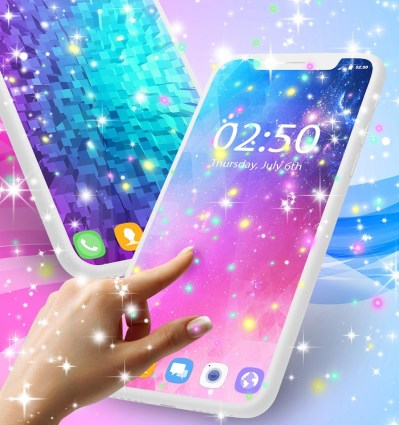 Live wallpaper for Galaxy J7 - Android Apps on Google Play
