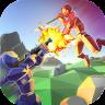 Real Battle Simulator 1.1.6