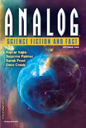 Analog Science Fiction and Fact   Newsstand on Google Play Analog Science Fiction and Fact