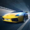 Speed Cars: Real Racer Need 3D 2.00