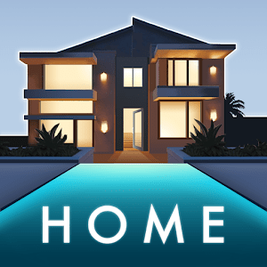 Design Home - Android Apps on Google Play