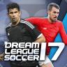 Dream League Soccer 2017 4.10