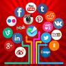 All Social Media 2.0