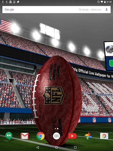 Download NFL 2015 Live Wallpaper Google Play softwares - acAn9j9KnKMV | mobile9