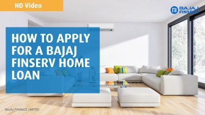 Home Loan Information - Google+