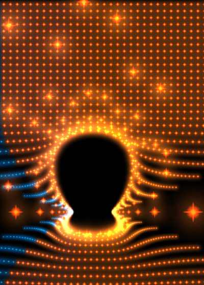 Trance 5D Music Visualizer & Live Wallpaper - Android Apps on Google Play