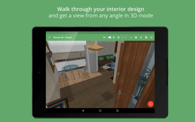 Planner 5D - Home & Interior Design Creator - Android Apps on Google Play