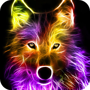 3D Wild Animals Live Wallpaper - Android Apps on Google Play
