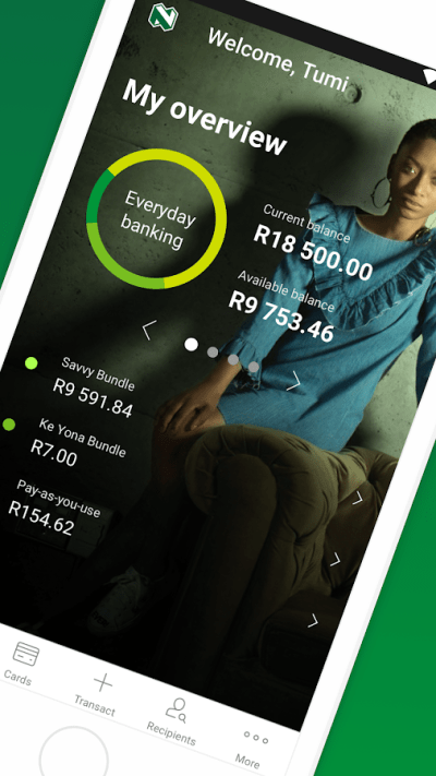 Nedbank Money - Android Apps on Google Play