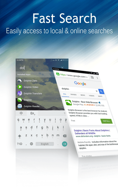 C Launcher: Themes, Wallpapers, DIY, Smart, Clean ...