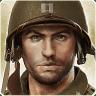 World at War: WW2 Strategy MMO 2.0.2