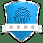 App lock - Real Fingerprint