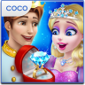 Ice Princess - Wedding Day 1.4.0
