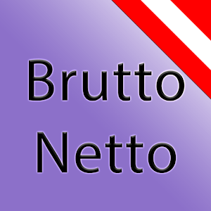 Download Brutto Netto Rechner for PC