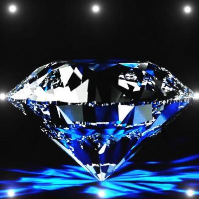 Diamond Live wallpaper on Google Play Reviews   Stats