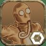 Homunculus SandBox 6.7
