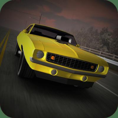 Download 3D Car Live Wallpaper Free Google Play softwares - a954dULa440r | mobile9