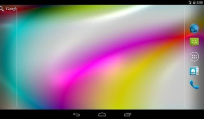 Gradient Color Live Wallpaper - Android Apps on Google Play