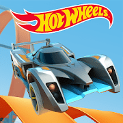 Hot Wheels  Race Off   Apps on Google Play Cover art