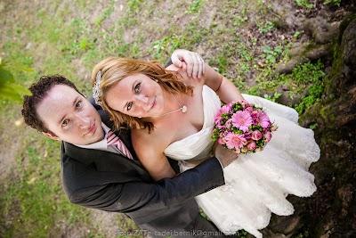 Poročni-fotograf-Tadej-Bernik-poročna-fotografija-ZATE-international-wedding-photographer-photography-005.jpg