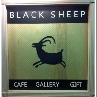 Eat Out Review: Black Sheep Cafe