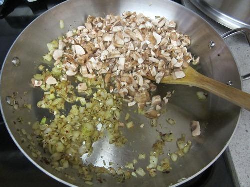 quinoa meatballs 036
