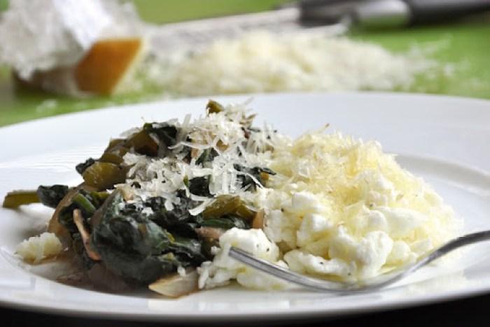 egg white grilled veggie 057