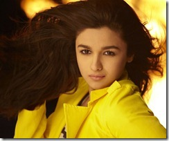 bollywood_actress_aliya_bhatt_beautiful_photos