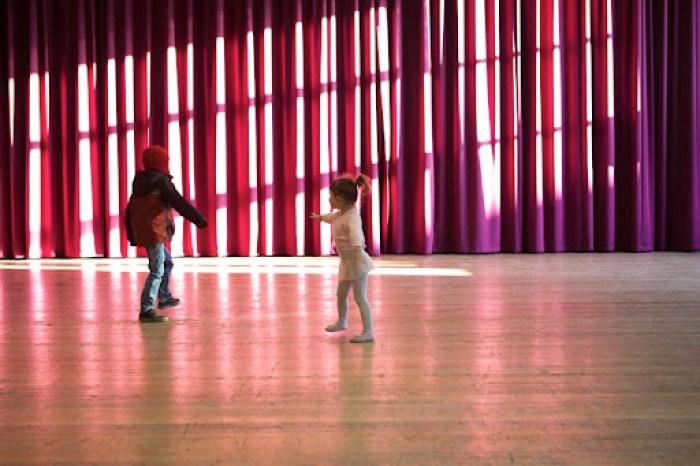 Jayce and Hannah Ballet 6