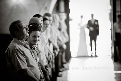 porocni-fotograf-wedding-photographer-ljubljana-poroka-fotografiranje-poroke-bled-slovenia- hochzeitsreportage-hochzeitsfotograf-hochzeitsfotos-hochzeit  (5).jpg