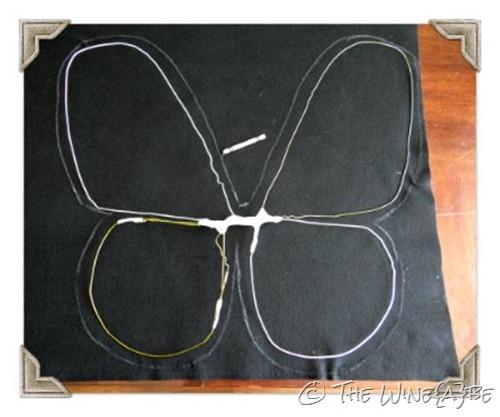 butterfly_wings_2