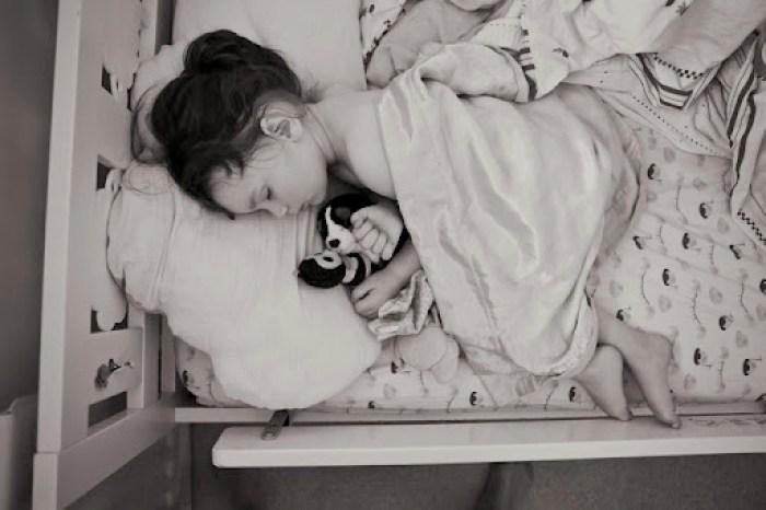 Hannah s bed 3