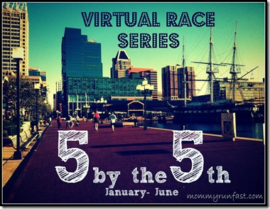 virtual-race-series-Jan-to-June-1024x769