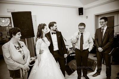 porocni-fotograf-Tadej-Bernik-international-destination-wedding-photography-photographer- bride-groom-slo-fotozate@tadejbernik (1 (136).JPG
