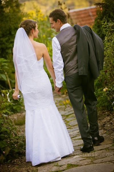 porocni-fotograf-wedding-photographer-ljubljana-poroka-fotografiranje-poroke-bled-slovenia- hochzeitsreportage-hochzeitsfotograf-hochzeitsfotos-hochzeit  (153).jpg