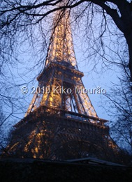 Paris_kiko (63)