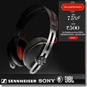 headphones1 offer buyttoearn
