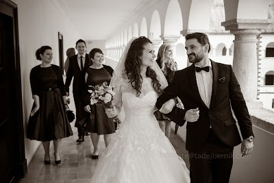 porocni-fotograf-Tadej-Bernik-international-destination-wedding-photography-photographer- bride-groom-slo-fotozate@tadejbernik (1 (39).JPG