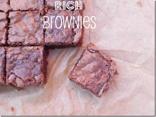 katherine-hepburn-brownies-2