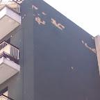 fachada granulite 2.jpg