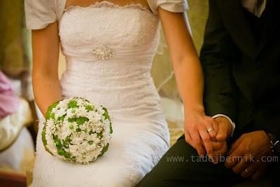 porocni-fotograf-wedding-photographer-ljubljana-poroka-fotografiranje-poroke-bled-slovenia- hochzeitsreportage-hochzeitsfotograf-hochzeitsfotos-hochzeit  (131).jpg