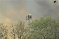 brand franeker 12052012 126.jpg