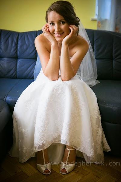 porocni-fotograf-wedding-photographer-ljubljana-poroka-fotografiranje-poroke-bled-slovenia- hochzeitsreportage-hochzeitsfotograf-hochzeitsfotos-hochzeit  (26).jpg